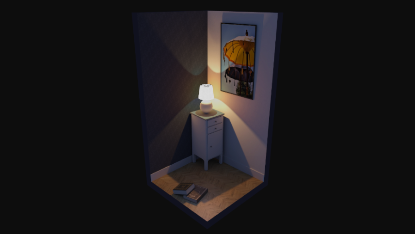 firfst-lightmap-assignation2